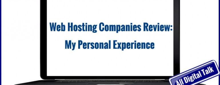 Web_hosting_review