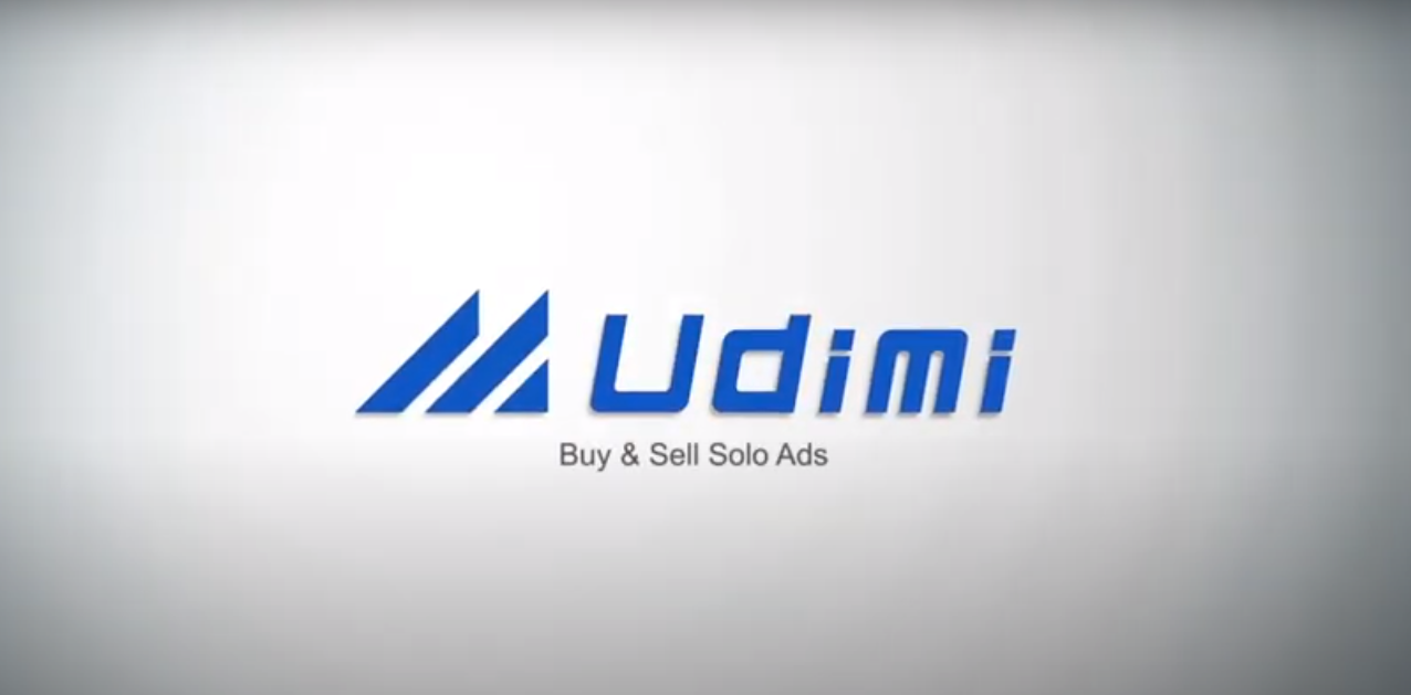 Udimi-buy-sell-solo-ads