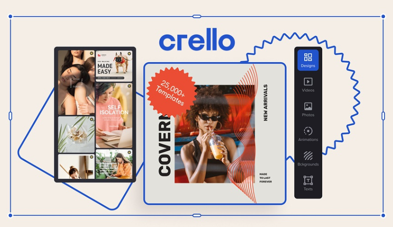 Crello-lifetime-deal