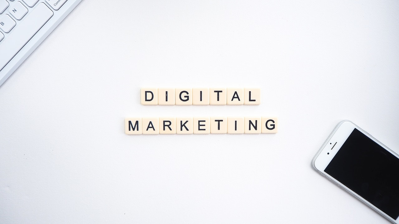 digital-marketing-courses-in-india