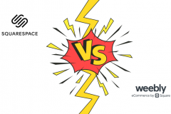 squarespace-vs-weebly