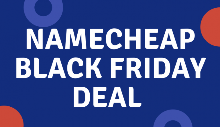 Namecheap-black-friday-deal-2020