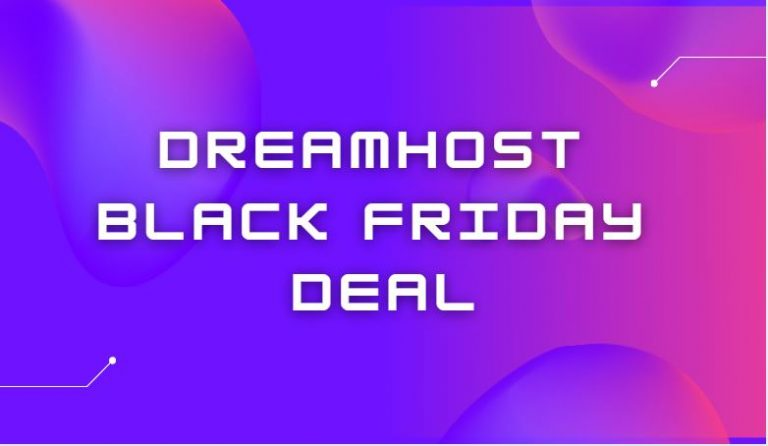 dreamhost-black-friday-deal-2020