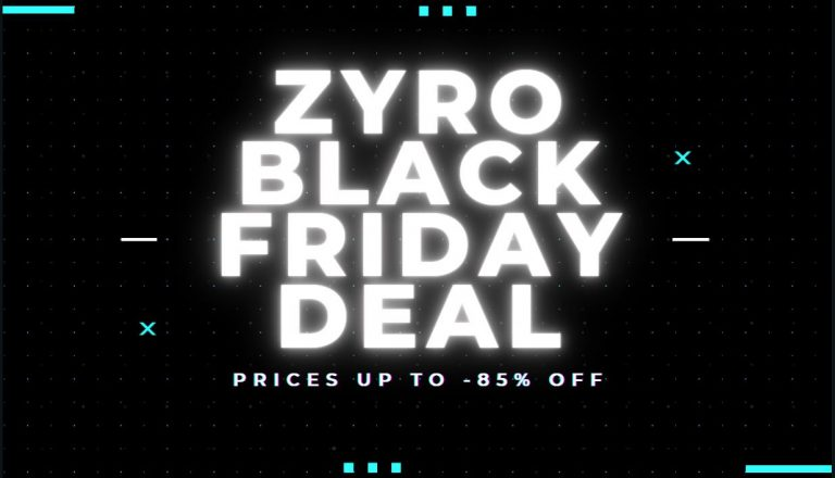 zyro-black-friday-deal-2020