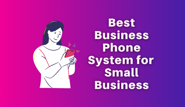 Best-Business-Phone-System-for-Small-Business