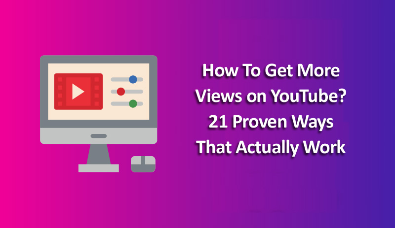 How-To-Get-More-View-on-Youtube