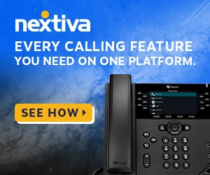 Nextiva-business-phone-systems-2