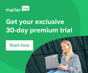 Mailerlite-Email-Marketing-Software