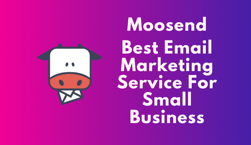 Best-Email-Marketing-Service-For-Small-Business