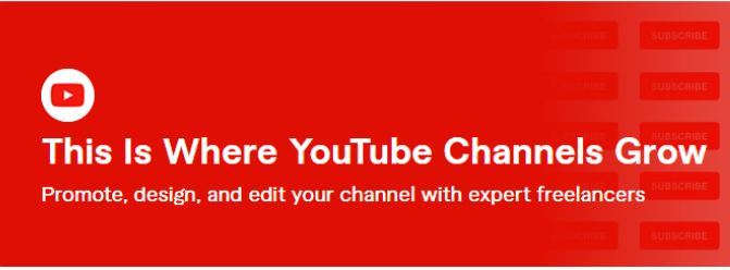 Youtube-Promotion-Services