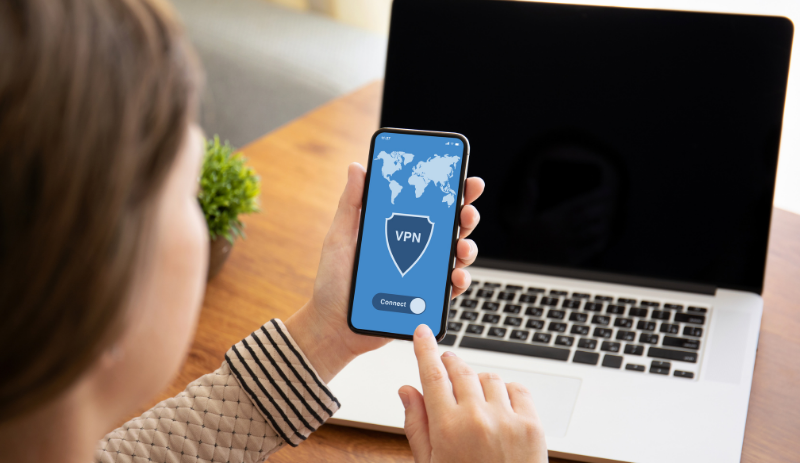 vpn-device-protection