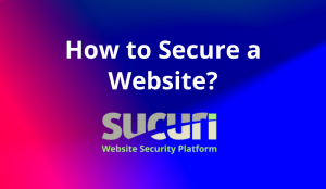 How-to-Secure-a-Website-7