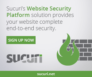 How-to-Secure-a-Website-1