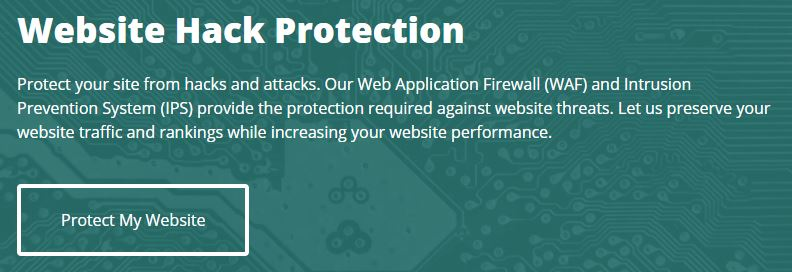 How-to-Secure-a-Website-5
