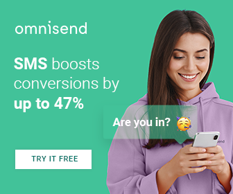 Omnisend_SMS_Boosts
