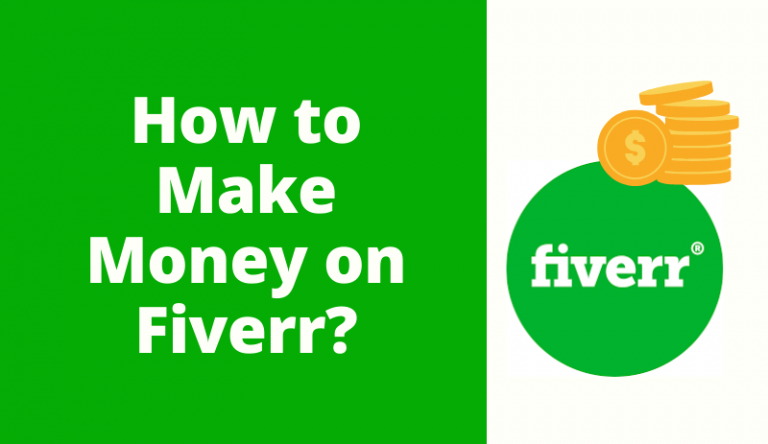 How-to-Make-Money-on-Fiverr